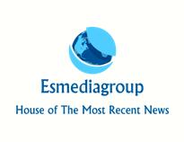 Esmediagroup